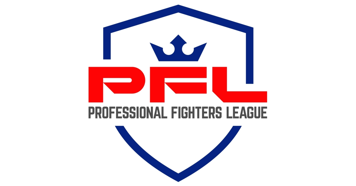What Is Pfl : professional fighters league pfl and kiswe mobile join forces to enhance pfl fight night ~ Hamham.info Haus und Dekorationen