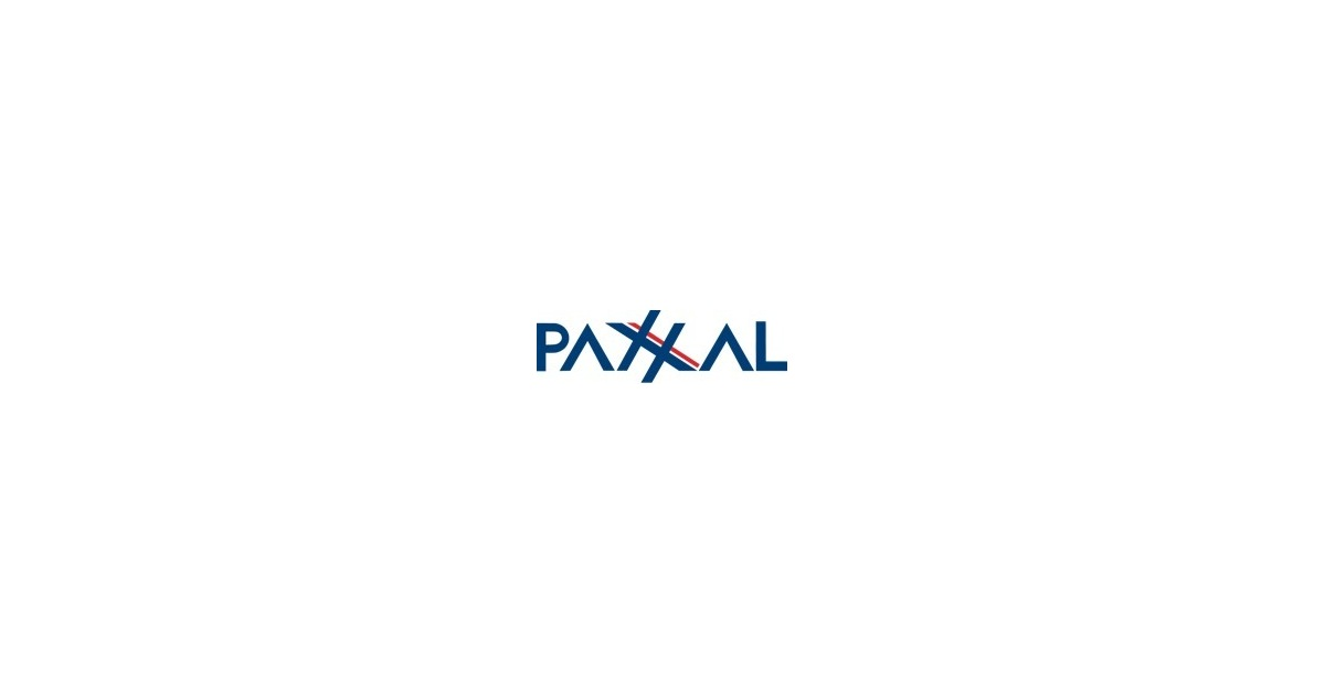 Paxxal Inc  Names Ellwood Hunt Chief Operating Officer | Business Wire
