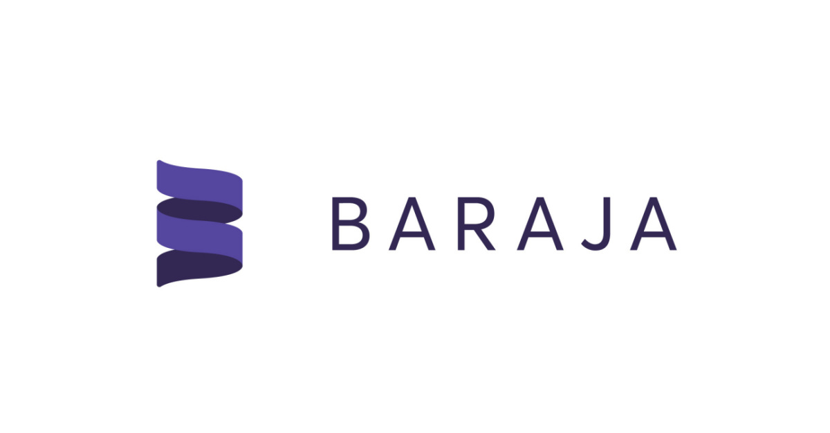 Baraja Lifts Curtain On Spectrum Scan Lidar For