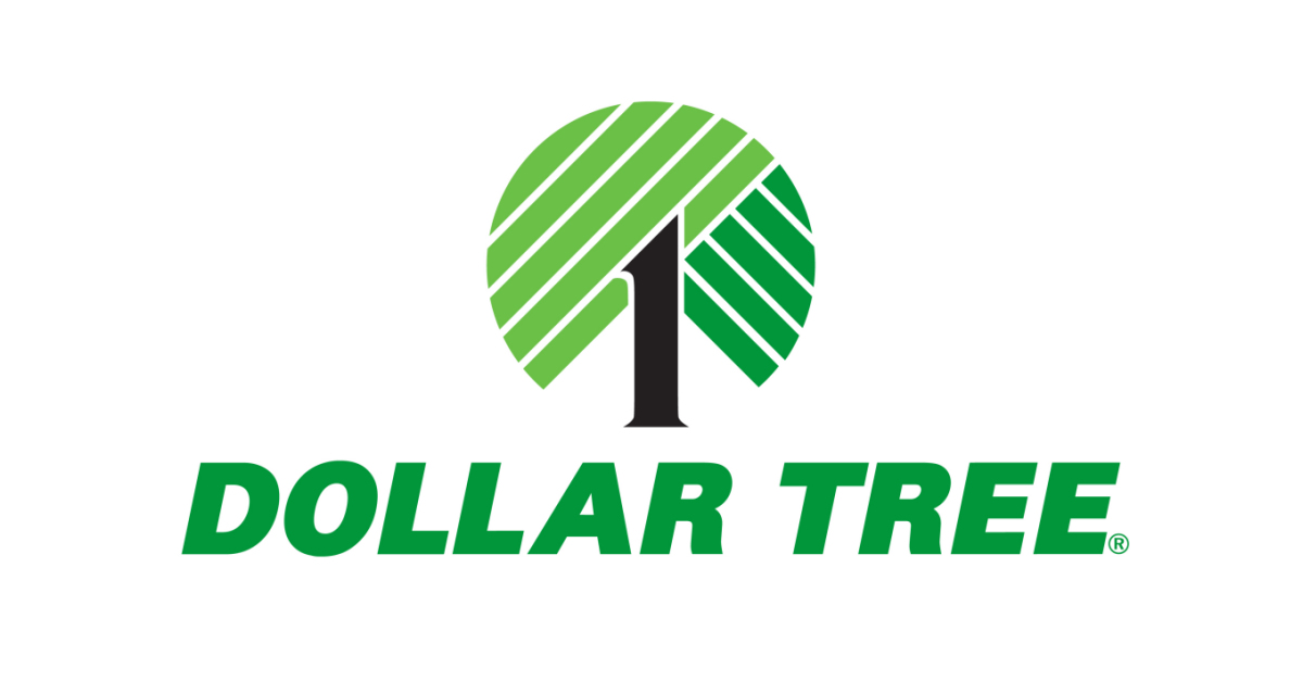 Dollar Tree Celebrates The Grand Opening Of Its 23rd Distribution