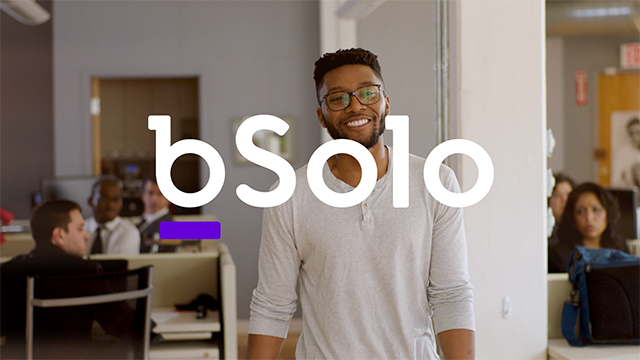 "bSolo Helps Independent Workers Tackle the Extra ""Jobs"" of a Soloist Career"