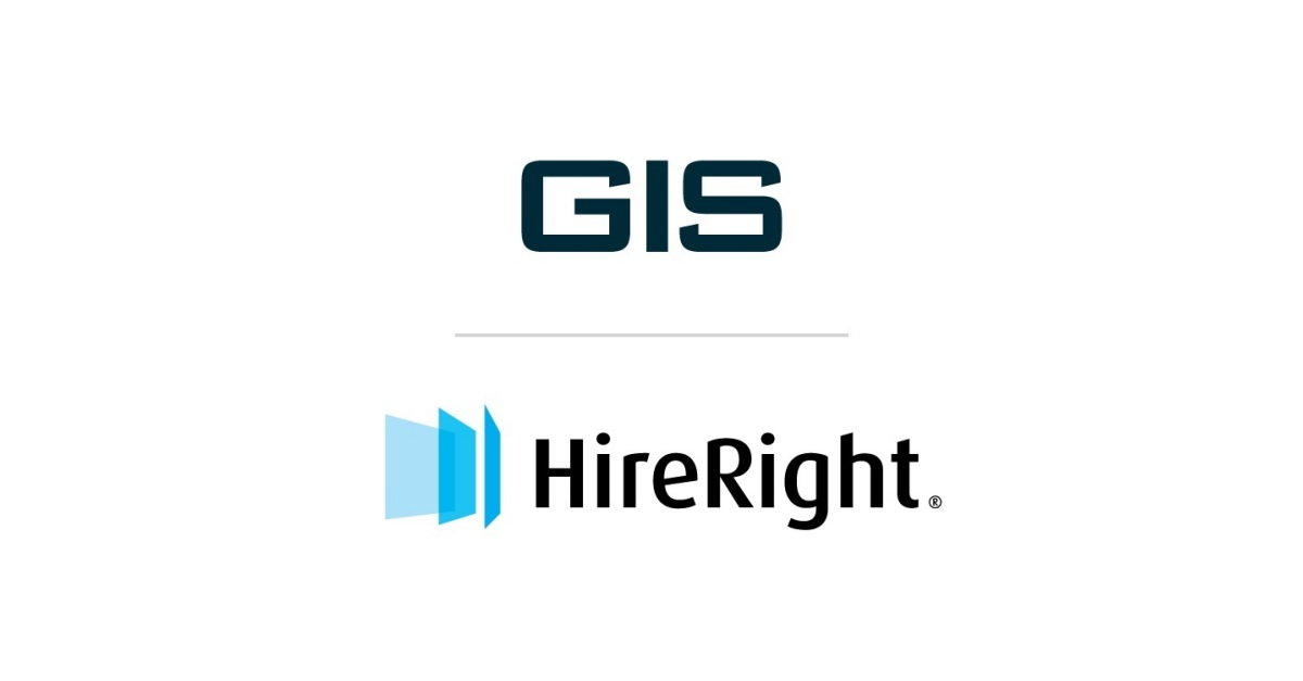 HireRight and GIS Ownership Complete Merger | Business Wire