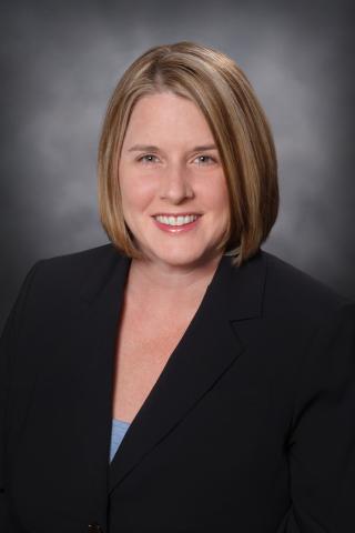 Broward Health has named Kim Braxl Cole, CPA, as chief financial officer of Broward Health North. (P ...