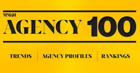 MM&M Top 100 Agencies 2018
