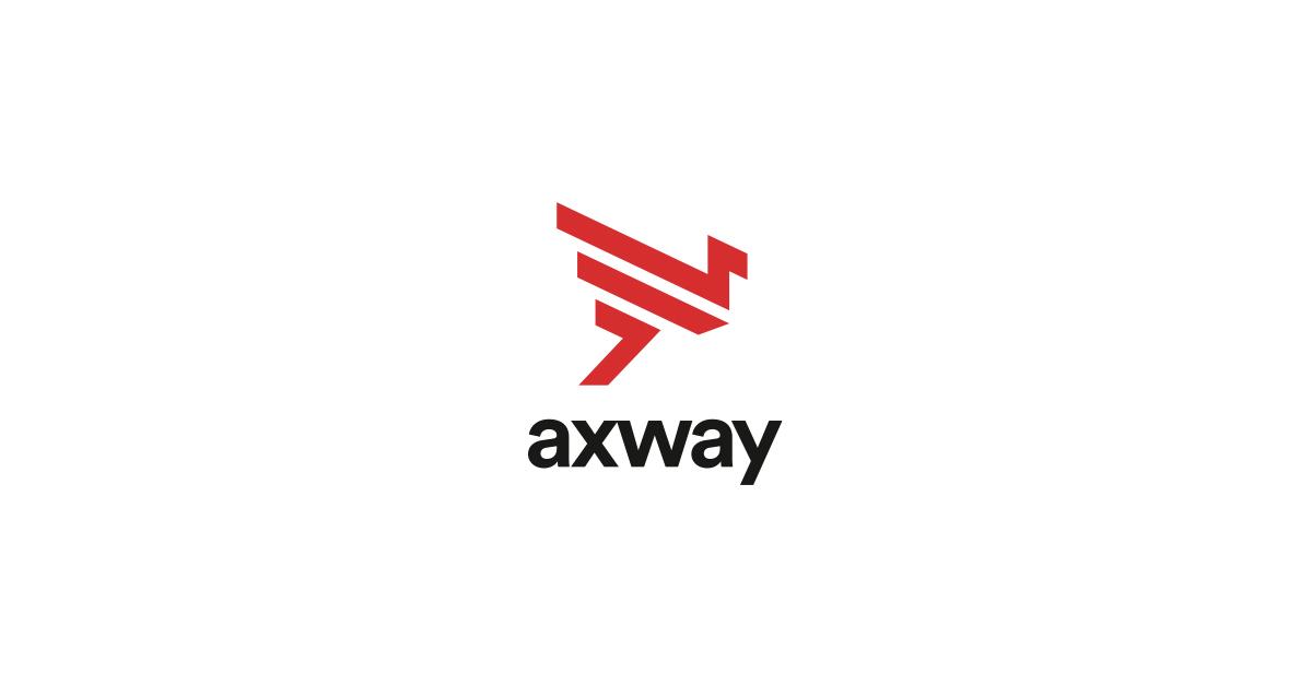 axway bilan semestriel du contrat de liquidit233 contract233