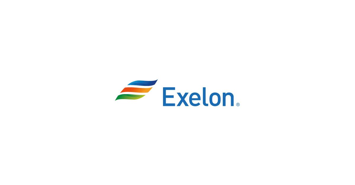 Exelon employment opportunities