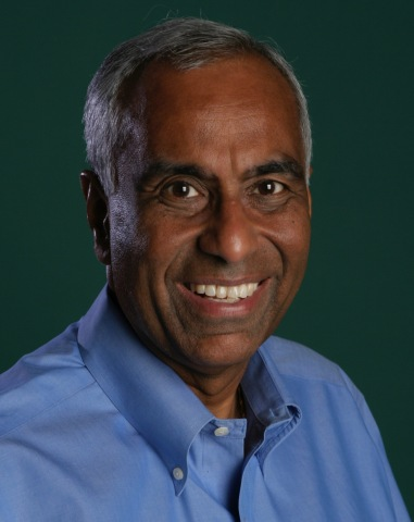 Surefire Medical appoints Anil Singhal to its Board of Directors. (Photo: Business Wire)
