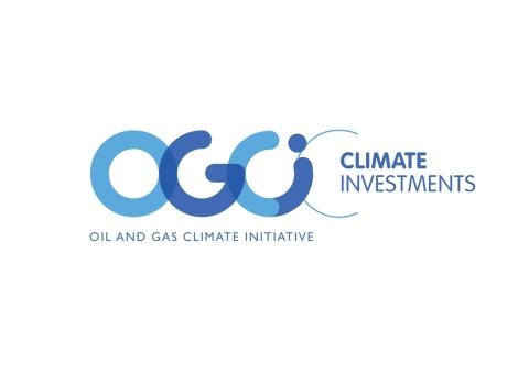 http://oilandgasclimateinitiative.com/