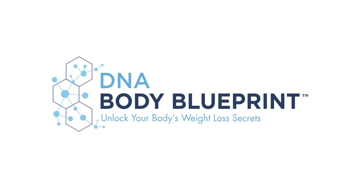 Nutrisystem inc launches groundbreaking dna body blueprint nutrisystem inc launches groundbreaking dna body blueprint nationwide business wire malvernweather Images