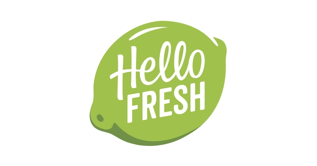 HelloFresh Acquires SQF-Certification (Safe Quality Food
