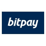 businesswire.com - New York State Department of Financial Services Grants Virtual Currency License to BitPay