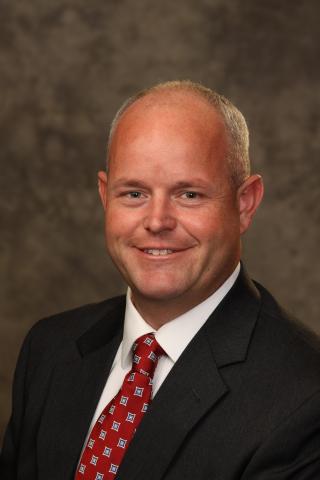 JPI Promotes Matt Brendel to Divisional President and Managing Partner (Photo: Business Wire)