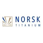Norsk Titanium produit du matériel spatial de démonstration