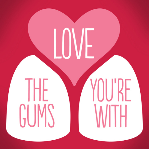 http://loveyourgums.tumblr.com/