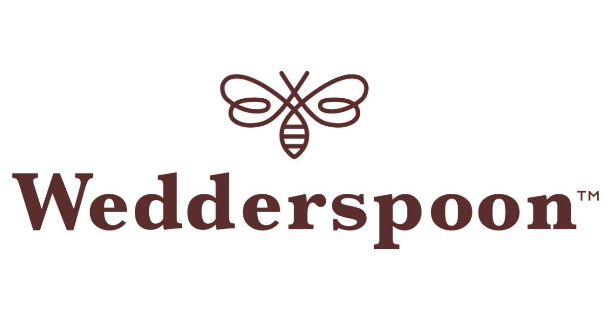 wedderspoon embraces new manuka honey standard in support