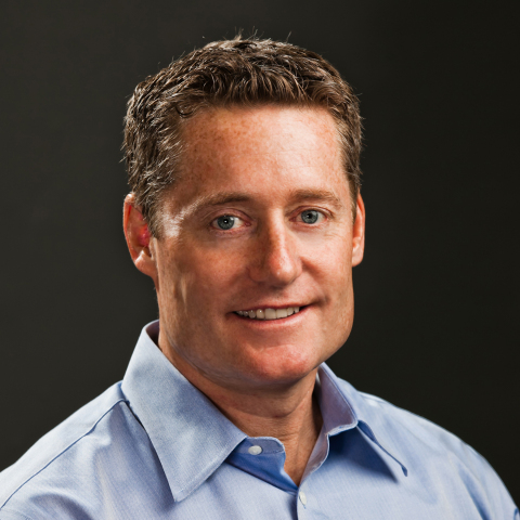 Steve Mullaney has joined Aviatrix as a board member and investor. Mullaney was a former senior executive at Palo Alto Networks, Nicira Networks and VMware. (Photo: Business Wire)