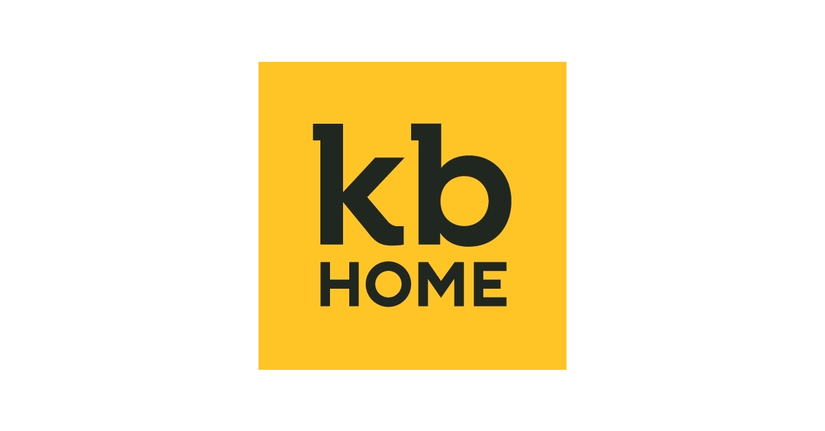 Kb Home Building Process