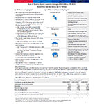 Q2 2018 Bank of America Financial Results Press Release