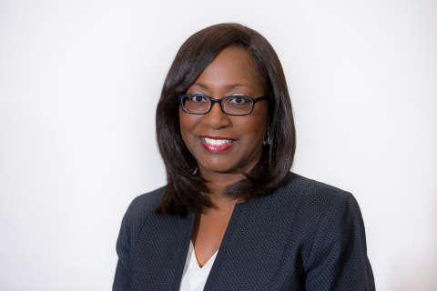 PPG appoints Malesia Dunn as executive director, PPG Foundation and corporate global social responsibility. (Photo: Business Wire)