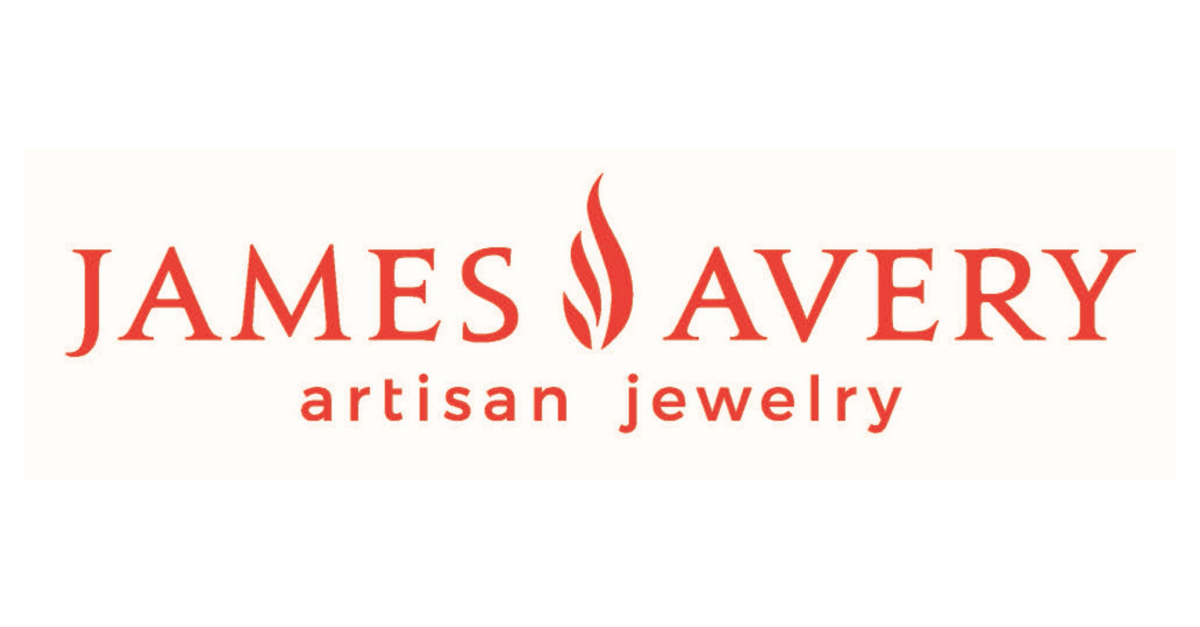 "Avery started the business in from inside a two-car garage in Kerrville. He had a small workbench and fashioned a sign that read ""James Avery Craftsman"" that hung outside the garage."