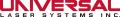 Universal Laser Systems expande su base de datos de materiales con nuevos productos de 3M, Victrex y Dexmet