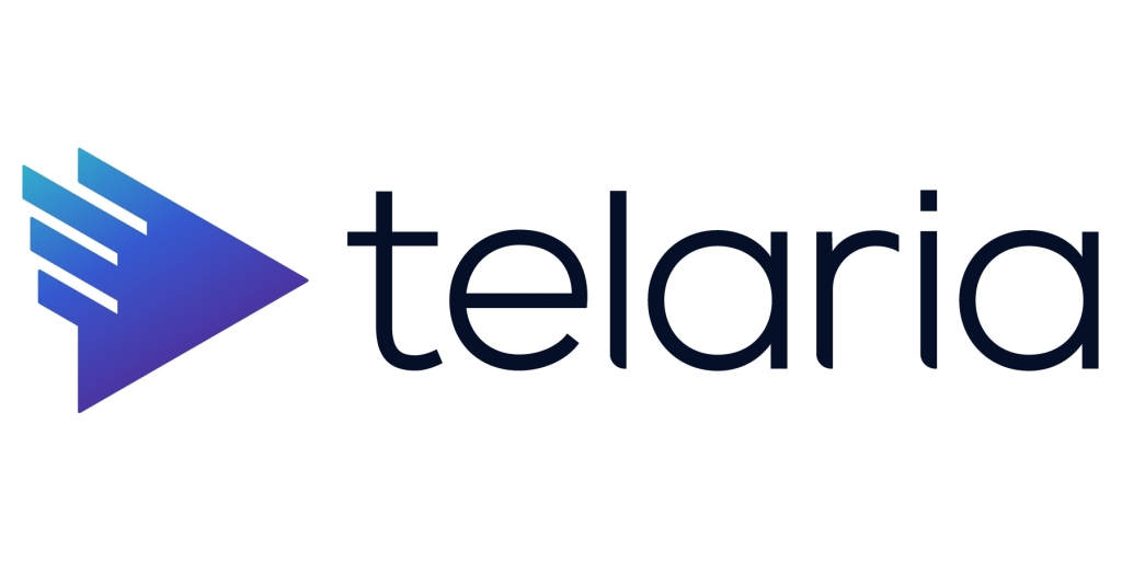 f501c3896408 Telaria is First Dedicated Premium Video SSP to Launch Comprehensive Fraud  Prevention Solution With White Ops