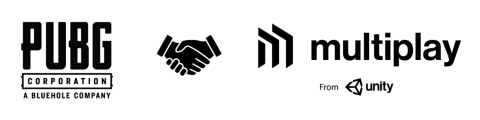 Unity signed an agreement with PUBG through Multiplay to host game service in Europe (Graphic: Business Wire)