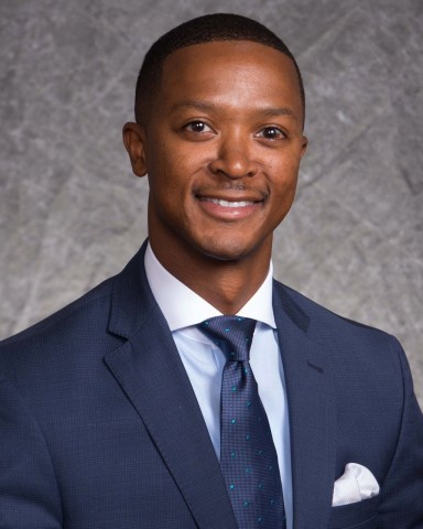 Jonathan E. Watkins, CEO of Broward Health Imperial Point. (Photo: Business Wire)
