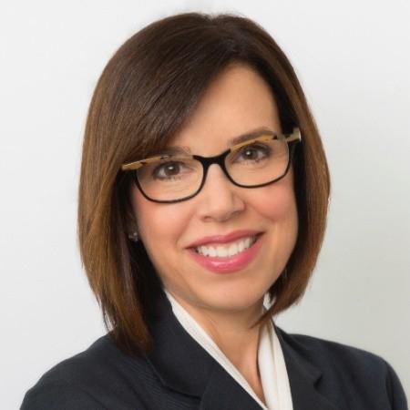 IAT taps Donna McDermott for Assumed Reinsurance business (Photo: Business Wire)