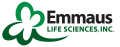 Emmaus Life Sciences Announces the New England Journal of Medicine       has Published the Phase 3 Trial Results of Endari™ (L-Glutamine Oral       Powder) in Sickle Cell Disease