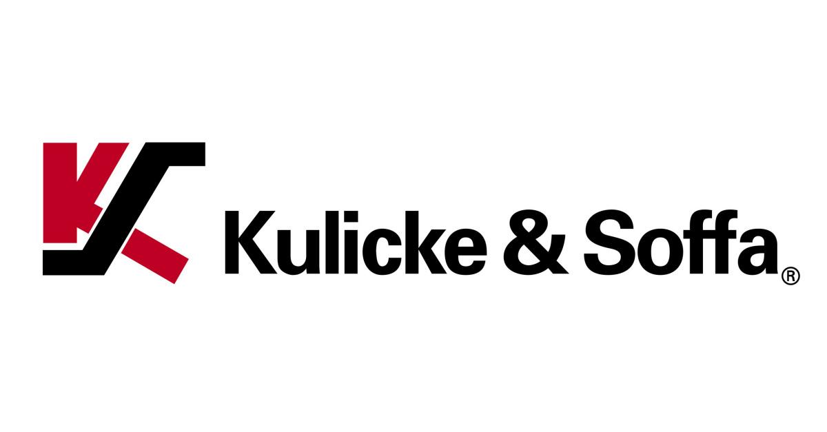 Kulicke & soffa bgn