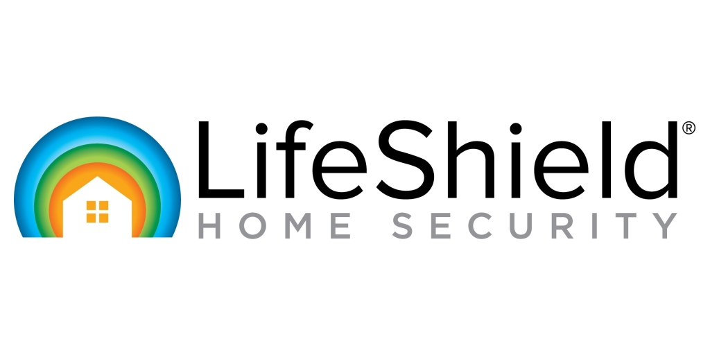 LifeShield Home Security Adds Home Automation for Lighting