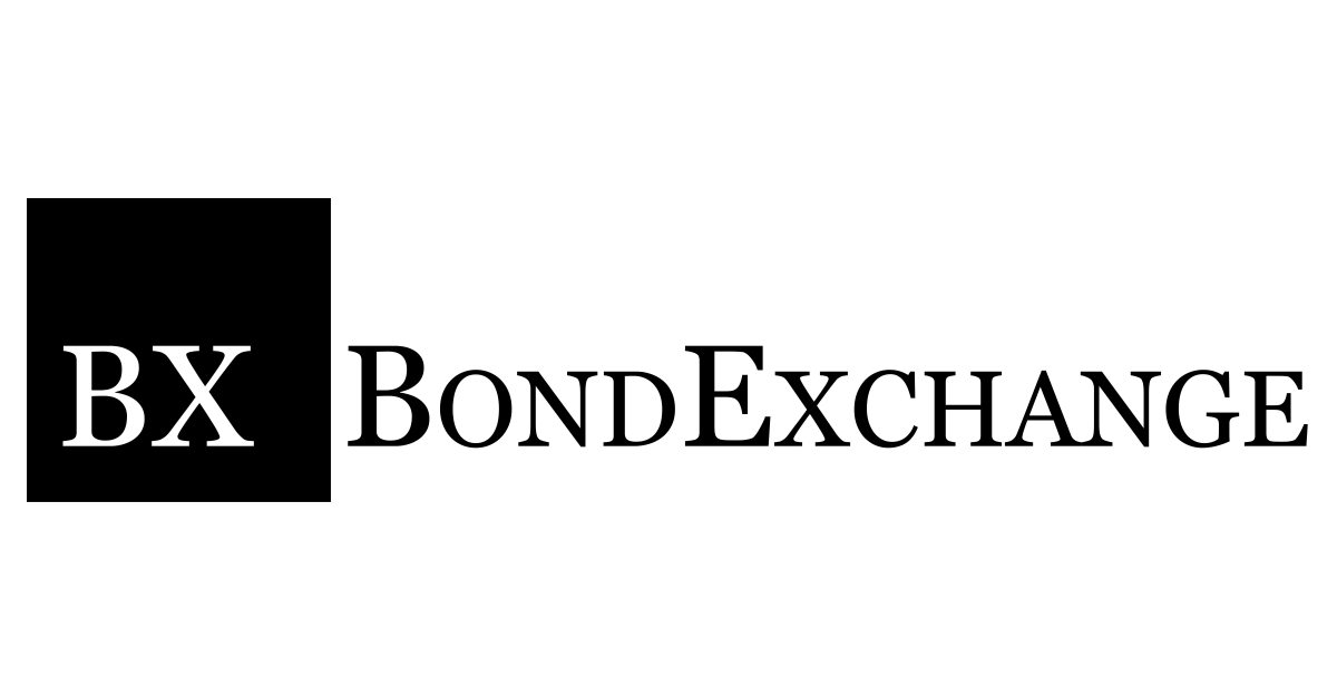 BondExchange, a wholesale surety broker, launches a major upgrade to https://www.bondexchange.com, a platform for insurance agents to process over 10,