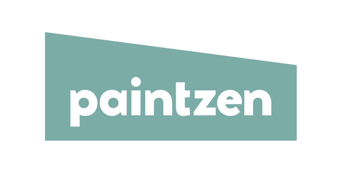 Paintzen On-Demand Painting Service Launches in Pittsburgh, Seattle ...