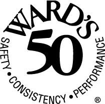 https://ward.aon.com/ward-benchmarking/wards50
