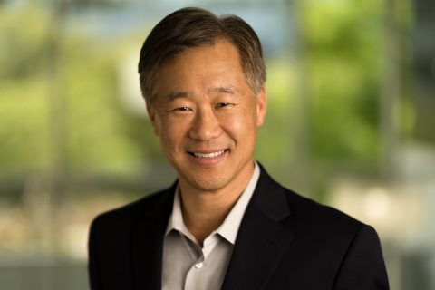 Austin D. Kim, Executive Vice President, General Counsel and Secretary (Photo: Business Wire)