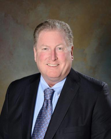 David C. Westgate has been named the new Chairman, President and CEO of #Carestream Health. Mr. Westgate replaces Kevin Hobert who will assist with the transition. (Photo: Business Wire)