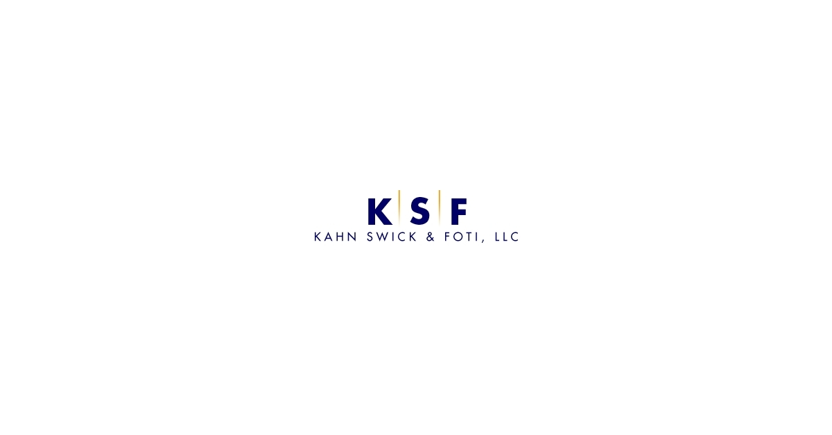 DANSKE BANK INVESTIGATION INITIATED by Former Louisiana Attorney General: Kahn S...