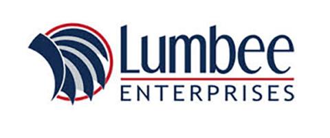 http://www.lumbeena.com/