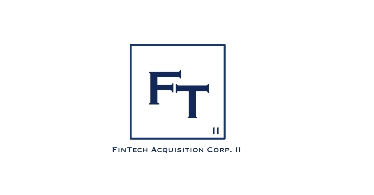 Fintech Acquisition Corp Ii Stockholders Approve Definitive Merger
