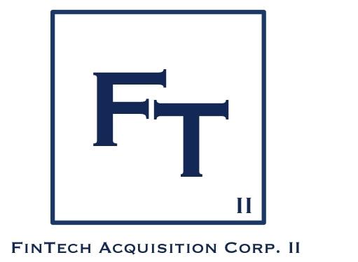 Fintech Acquisition Corp Ii Stockholders Approve Definitive Merger