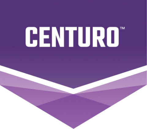 CENTURO, a next-generation nitrification inhibitor for anhydrous ammonia and UAN from Koch Agronomic Services (Koch), is now available in the U.S. (Graphic: Business Wire)