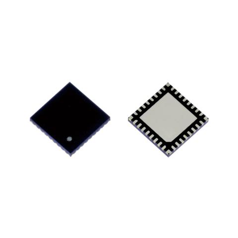 東芝:車載3相ブラシレスモータ用パワーMOSFETのゲートドライバIPD(インテリジェントパワーデバイス)「TPD7212F」(写真:ビジネスワイヤ)