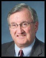 Joe D. Gillespie, MHS, RHIA, CHPS (Photo: Business Wire)