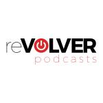 Únase a María Marin en reVolver Podcasts para escuchar Hablando De Frente con María Marin