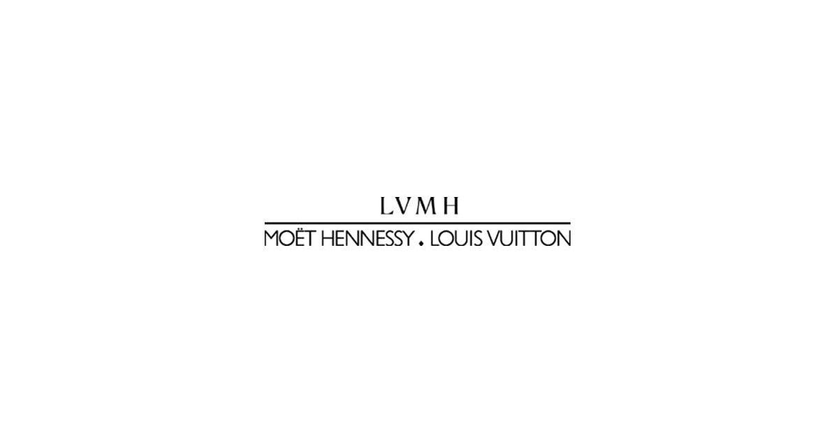 9667a94285dc Excellent First Half for LVMH