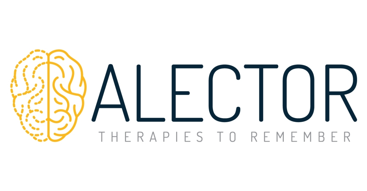 Alector Announces $133 Million in Series E Financing to