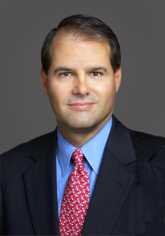 ServiceMaster announces the appointment of Brian Turcotte as chief financial officer, American Home  ...