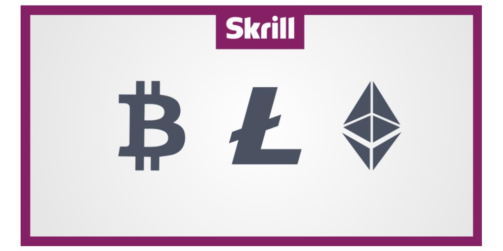 lengvas bitcoin maišytuvas