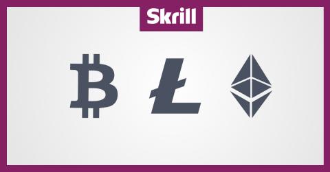 bitcoin mit skrill kaufen bitcoin code negative erfahrungen supertrend indikator trends- und einstiegsmöglichkeiten erkennen